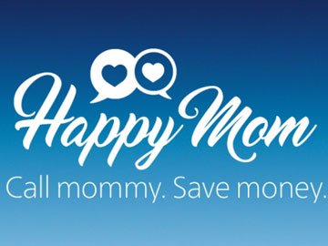 O2 Telefonica - Happy Mom Tarif